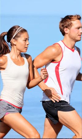 atleta-em-foco-seven-wellness-academia-em-paulinia-min