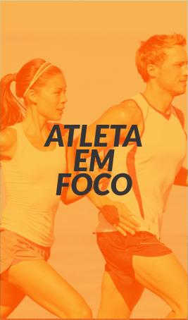 atleta-em-foco-seven-wellness-academia-em-paulinia-orange-min