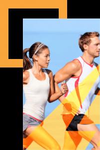 atleta-em-foco-seven-wellness-academia-em-paulinia-programa