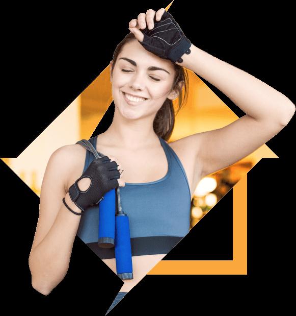 consultoria-esportiva-seven-wellness-academia-em-paulinia-min