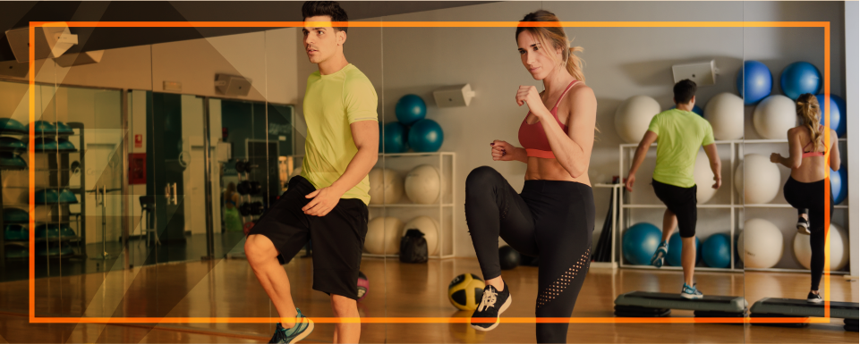 contra-relogio-resistencia-muscular-capacidade-aerobica-seven-academia-em-paulinia