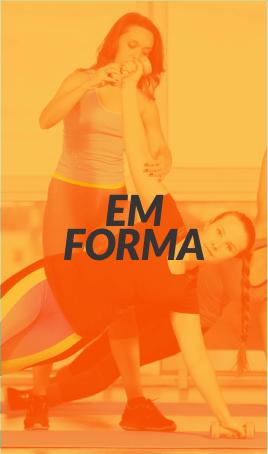 em-forma-seven-wellness-academia-em-paulinia-orange-min