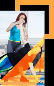 em-forma-seven-wellness-academia-em-paulinia-programa