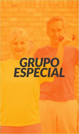 grupo-especial-seven-wellness-academia-em-paulinia-orange-min