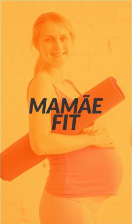 mamae-fit-seven-wellness-academia-em-paulinia-orange-min