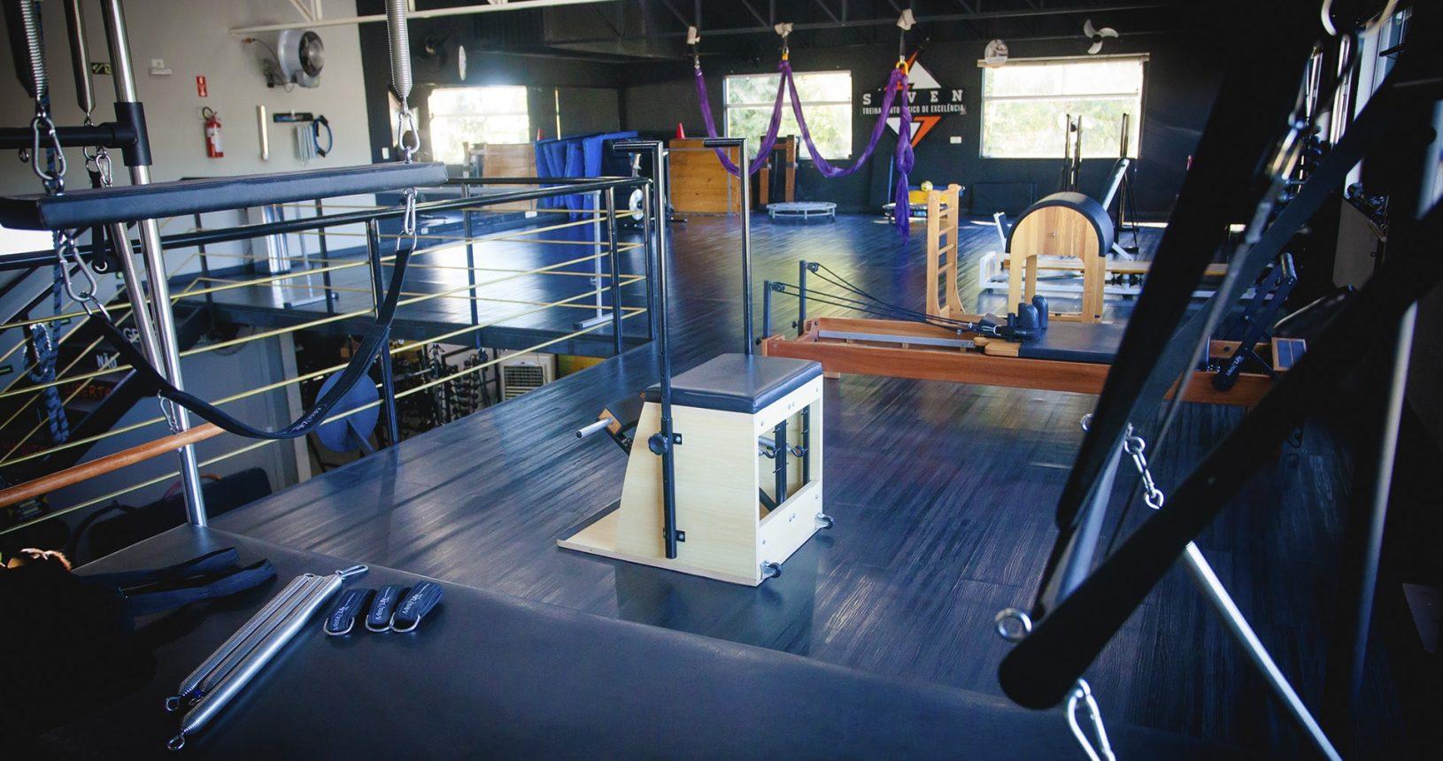 seven-academia-em-paulinia-centro-de-bem-estar-pilates-min