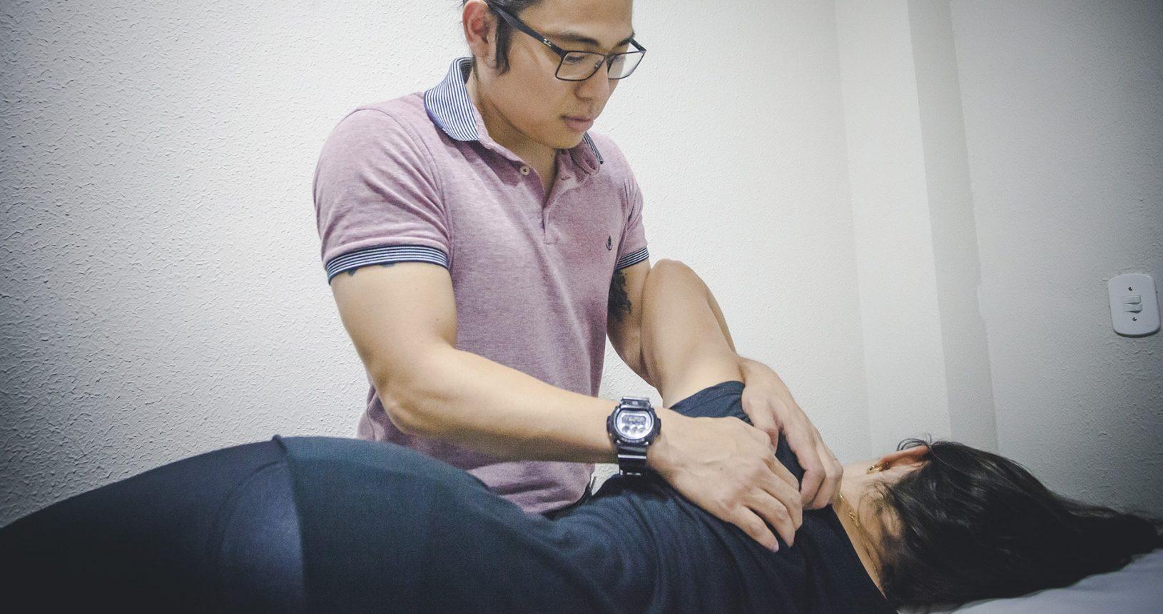 seven-academia-em-paulinia-centro-de-bem-estar-quiropraxia-min