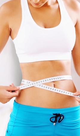 shape-up-seven-wellness-academia-em-paulinia-min