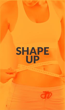 shape-up-seven-wellness-academia-em-paulinia-orange-min
