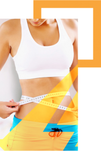 shape-up-seven-wellness-academia-em-paulinia-programa