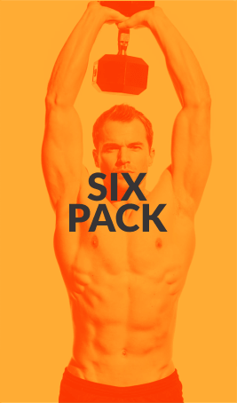 six-pack-seven-wellness-academia-em-paulinia-orange-min