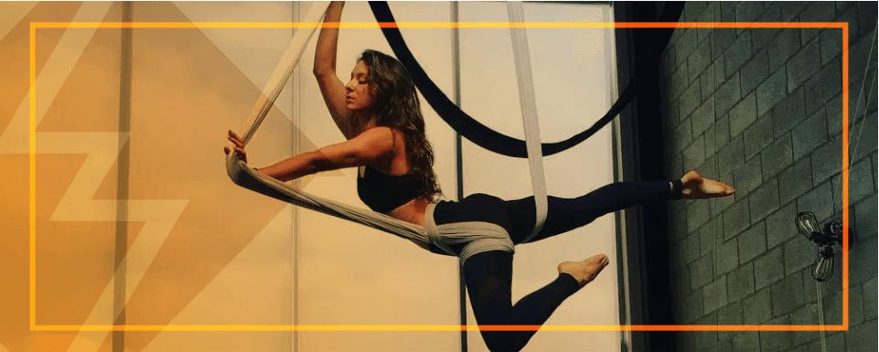 tecido-acrobatico-seven-academia-em-paulinia